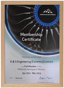 Midland-Awarded-D&S-Engineering